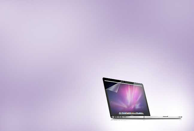 Apple Macbook Screens