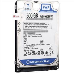 500 GB-001