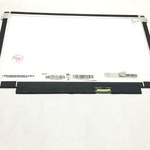 LP116-NS09-001