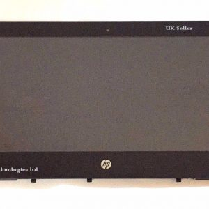 HP11-ABC 1