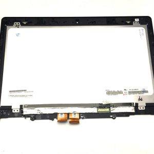 Computer Components & Parts Lenovo Yoga 3 14 500-14IHW 14