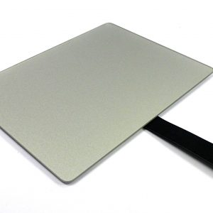replacement trackpad touchpad for a1502 replacement trackpad touchpad removing
