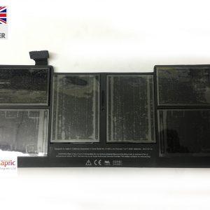 A1406 Battery 001-A