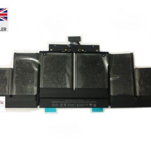 A1494 Battery 001-A