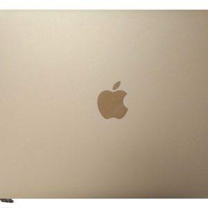 A1534 Gold 001