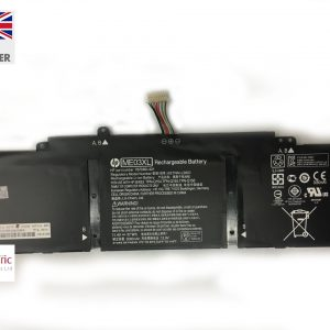 HP ME03XL battery 001-A