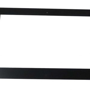 New Touch Screen Replacement Digitizer Panel for HP Pavilion X360 11-u027tu