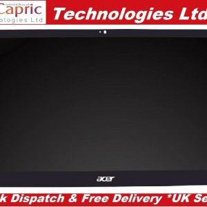 15.6/'/' Acer Aspire V5-552P V5-572P V5-573P LCD Touch Screen Assembly