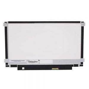 LED LCD Screen